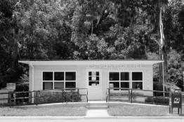 La Crosse Post Office